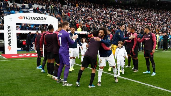 Real chiem ngoi dau La Liga sau khi thang Sevilla hinh anh 1 rs6.png