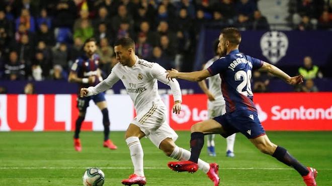 Real mat ngoi dau bang sau tran thua Levante hinh anh 2 realle2.jpg