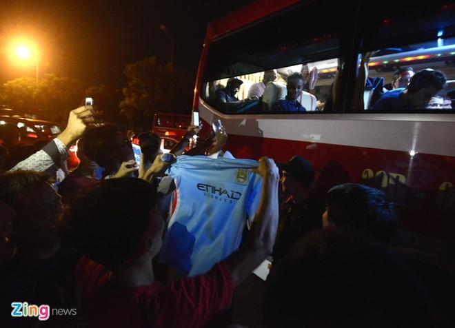 CDV luu luyen chia tay Man City sau tran dau mua ban thang hinh anh 9