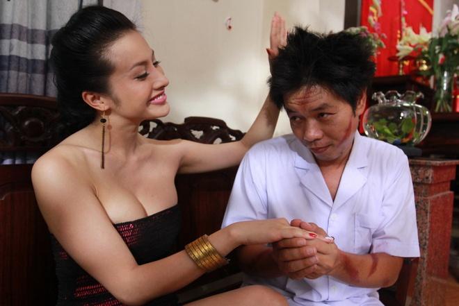 Thai Hoa Bi Hot Girl Phu Phang Tu Choi Khi To Tinh Hinh Anh 2