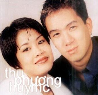 Anh Thu Phuong xinh dep tu thuo doi muoi hinh anh 8