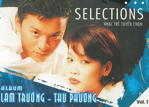 Nhung ban hit dinh dam cua Thu Phuong hinh anh