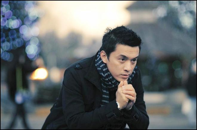 Lam Truong dep trai qua ong kinh vo 9X hinh anh 5