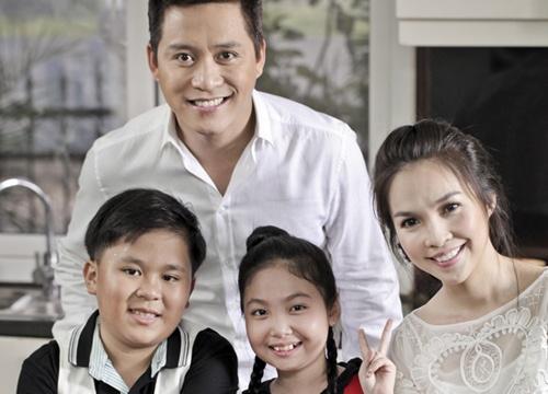 Tuan Hung tung trailer MV moi sau nghi an sap ket hon hinh anh