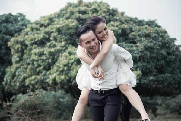 Tuan Hung di dam hoi lan 3 cua chong cu Thuy Hien hinh anh 9