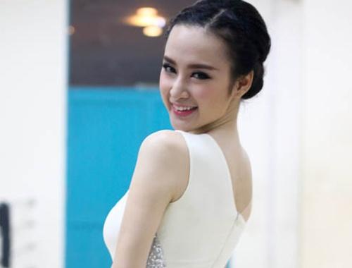 Angela Phuong Trinh bi huy tiet muc tai Buoc nhay hoan vu hinh anh