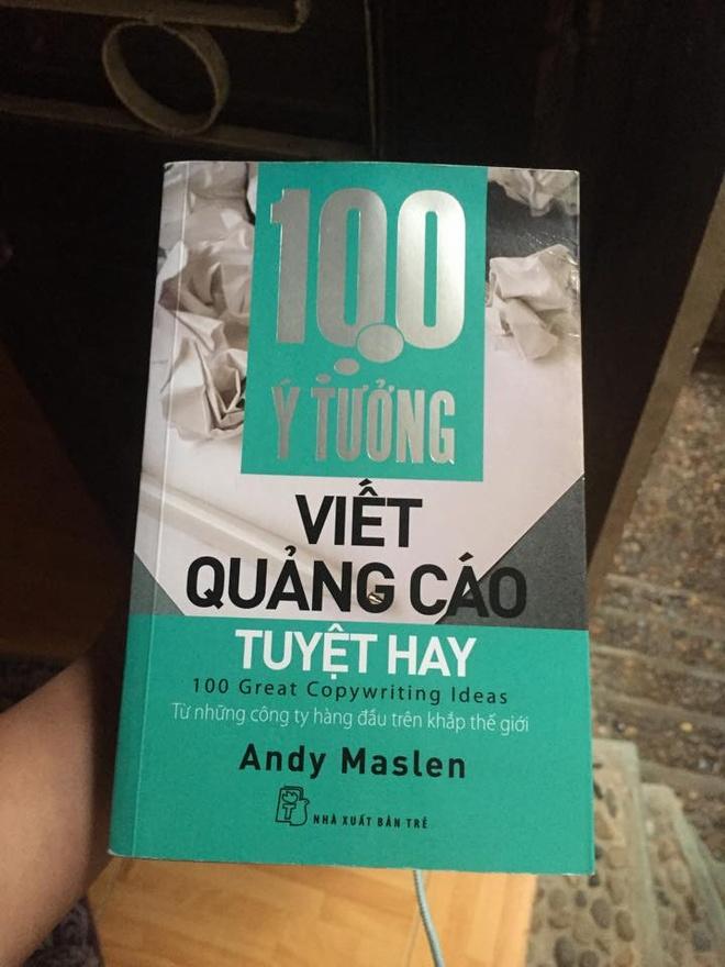 Hoa hau Ngoc Han: Me huong giay moi tu tung trang sach hinh anh 2