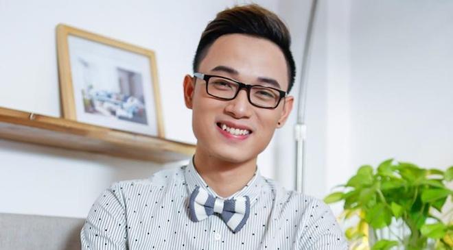 Truyen Nguyen Nhat Anh va tuoi tho nghich ngom cua Truc Nhan hinh anh
