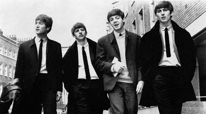 Voi John Lennon, nhung gi ban can la tinh yeu hinh anh