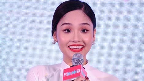 Chat cung sao: Miu Le du dinh ket hon nam 30 tuoi hinh anh