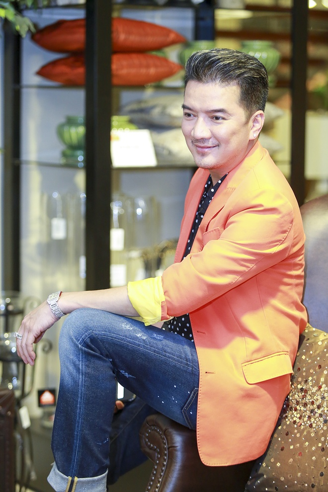 Ha Ho - Ky Duyen mac goi cam giua mua dong Ha Noi hinh anh 8