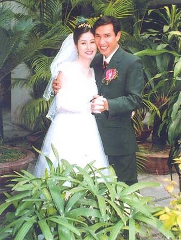 Quang Thang: 'Ke si Bac Ha cuoi cung can tham thuy' hinh anh 3