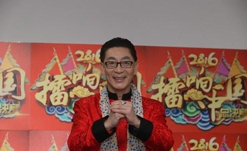 'Ton Ngo Khong' Luc Tieu Linh Dong phong do o tuoi 56 hinh anh