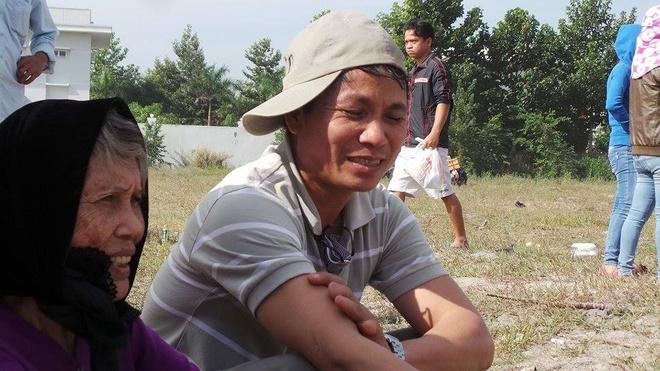 Nguyen Hai Duong: 'Giet 6 nguoi la trong du tinh' hinh anh 30
