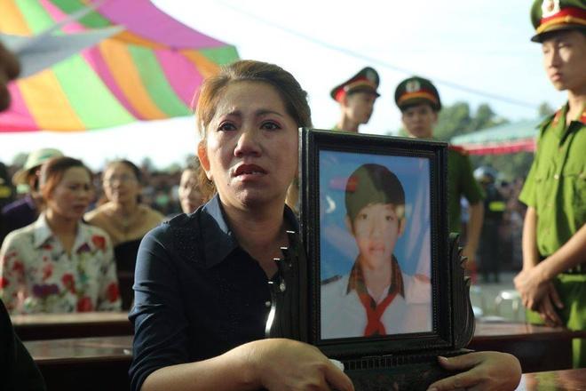 Nguyen Hai Duong: 'Giet 6 nguoi la trong du tinh' hinh anh 8