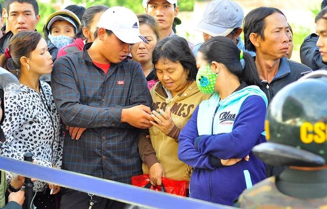 Nguyen Hai Duong: 'Giet 6 nguoi la trong du tinh' hinh anh 5