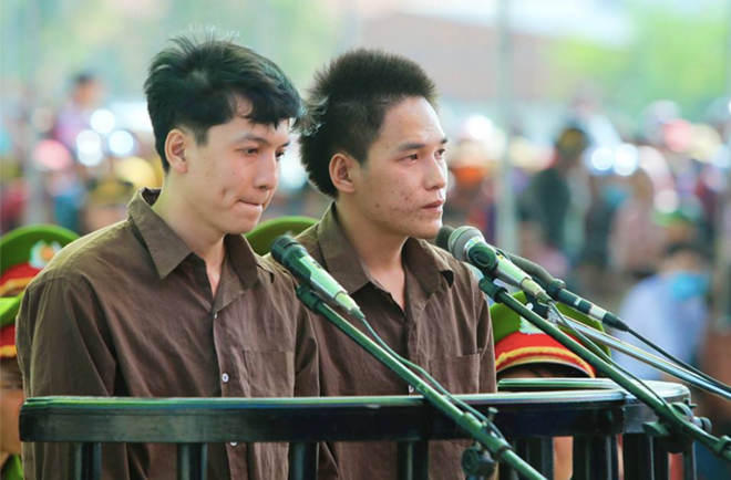 Loi noi sau cung cua 3 bi cao vu tham sat o Binh Phuoc hinh anh