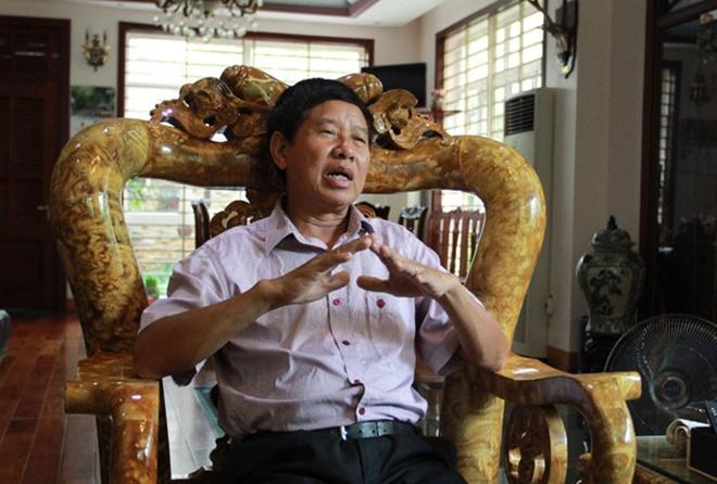 Tuong cong an ke chuyen xoa 'cho' ma tuy hinh anh 1