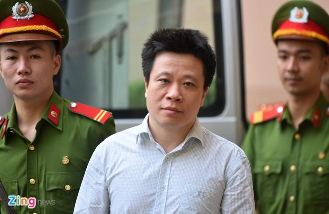 Ha Van Tham: 'Toi se song that tot de moi nguoi khong dau long' hinh anh 3
