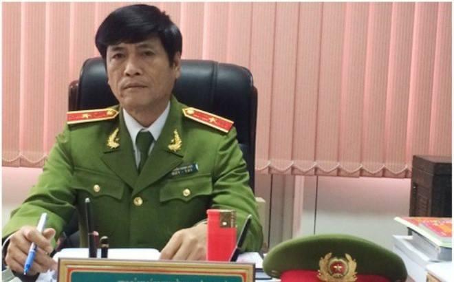 Nguyen Thanh Hoa anh 1