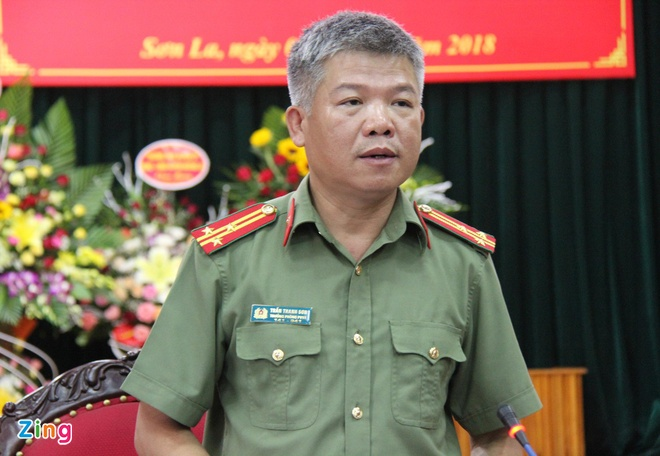 Trum ma tuy Nguyen Thanh Tuan anh 3