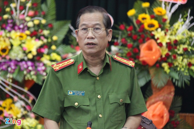 Trum ma tuy Nguyen Thanh Tuan anh 5