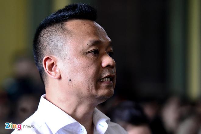 Vo chong Trung Nguyen truy van nhau tien mua sieu xe, lam tu thien hinh anh 3