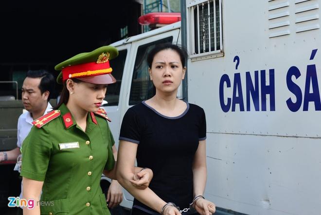 Van Kinh Duong anh 7
