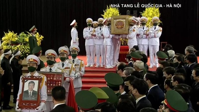 le truy dieu nguyen Tong bi thu Le Kha Phieu anh 24