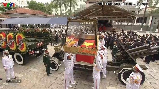 le truy dieu nguyen Tong bi thu Le Kha Phieu anh 2