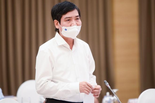 hop bao Chinh phu thuong ky thang 5 anh 5