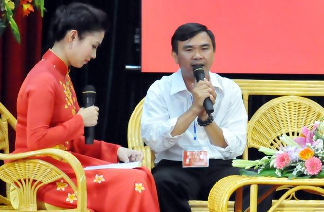 Huong Thien Cua Ga Bao Ke Cac Quan Massage Sau 3 Lan Ngoi Tu Hinh Anh