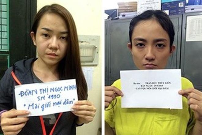 De nghi truy to 2 bi can trong duong day gai goi 7.000 USD hinh anh 1