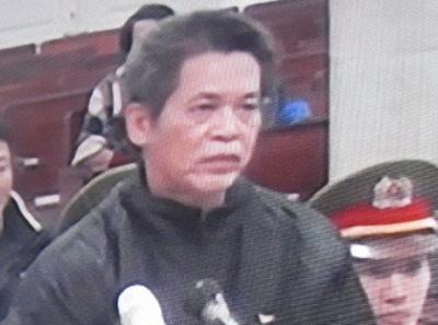 Cuu Tong giam doc Agribank khang cao hinh anh