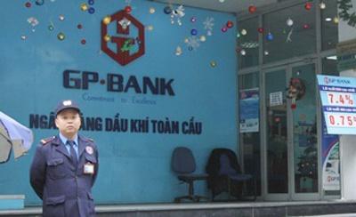 Bat cuu Tong giam doc GP Bank hinh anh