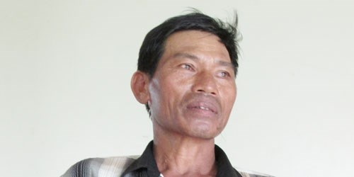 An oan chan dong anh 2