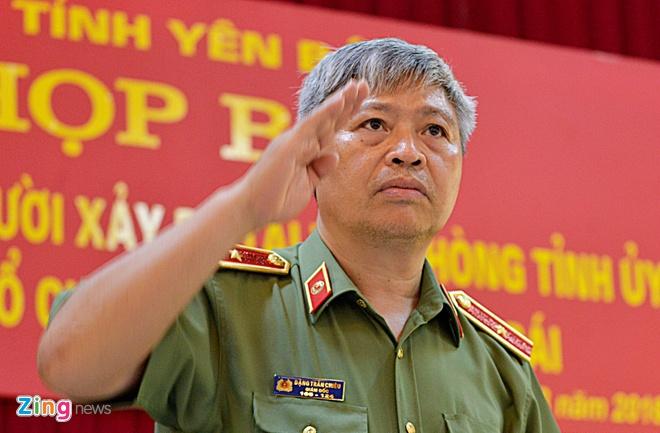 Bi thu, Chu tich HDND Yen Bai bi sat hai bang sung K59 hinh anh 9