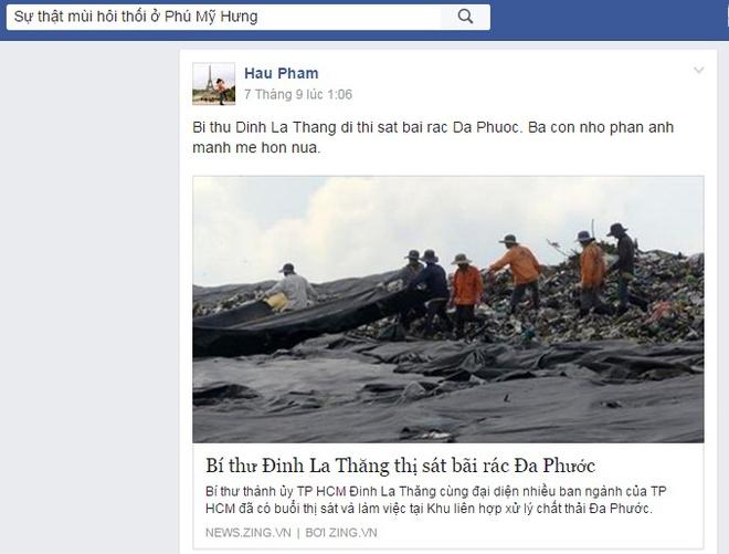 Cu dan Phu My Hung ghi 'nhat ky mui hoi' hinh anh 2