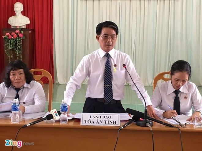 Ong Huynh Van Nen duoc boi thuong 10 ty anh 2