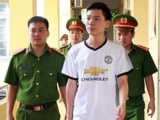 Bat bac si Hoang Cong Luong vi vi pham quy dinh kham chua benh hinh anh
