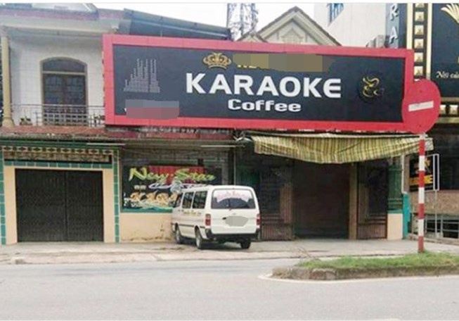 Mau thuan tai quan karaoke, thanh nien bi dam tu vong hinh anh