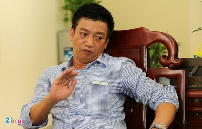 Bi thu Ninh Binh: Xu nghiem Giam doc So tat tai xe di nham duong hinh anh 2