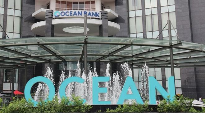 Luat su 'xoay' dai dien NHNN viec chi lai vuot tran sau vu o Oceanbank hinh anh