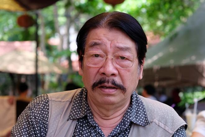 Olympic 2016: Viet Nam chi mong cho cu ta va ban sung hinh anh 1