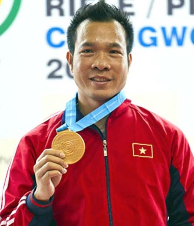 Olympic 2016: Viet Nam chi mong cho cu ta va ban sung hinh anh 3