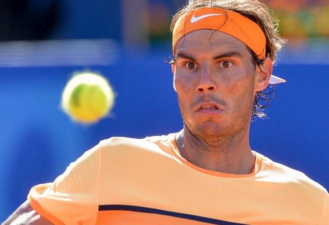 Nadal chi con thieu su tu tin de danh bai Djokovic hinh anh