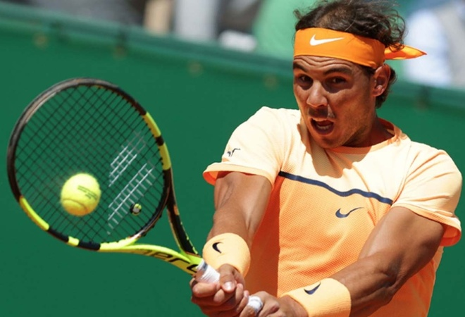 Roland Garros 2016: Dot duoc tim ke chan duong Djokovic hinh anh 3