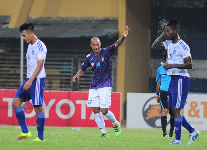 Vong 11 V.League 2016: HN T&T tim lai chien thang hinh anh 3