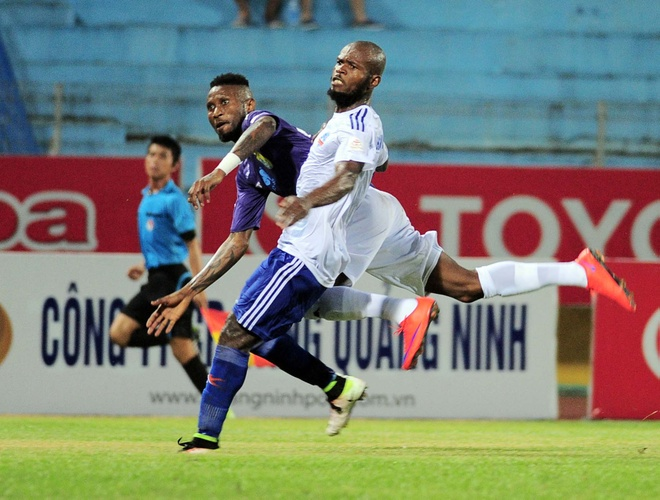 Vong 11 V.League 2016: HN T&T tim lai chien thang hinh anh 6