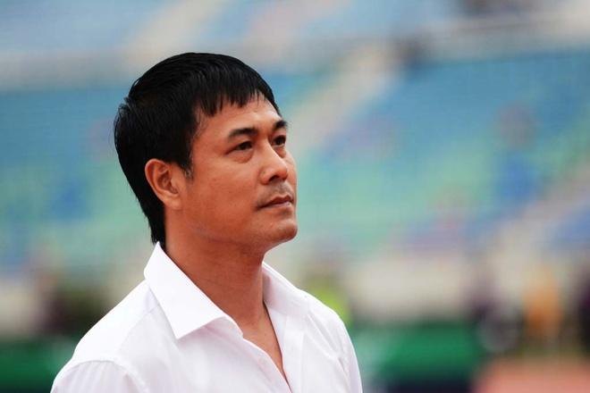 Thang Singapore 3-0, Viet Nam vo dich cup tu hung hinh anh 2